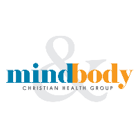 Mind & Body Christian Health Group